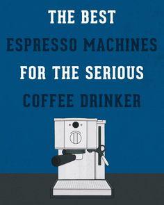 Busty top espresso