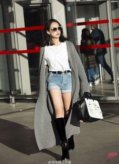 Korean kpop ulzzang summer fashions 135