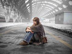 Кризис 25 лет. Как пережить этот период и не сойти с ума, рассказывает в гостевой статье Фари Нурбаева. https://lifehacker.ru/2016/10/07/krizis-25-let/