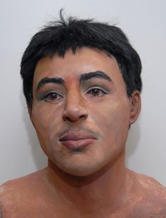 Burned to death, Winder, GA 2008 Forensic Facial Reconstruction, Puerto Rican Culture, John Doe, Cold Case, Bodies, Cases, People, People Illustration, Folk