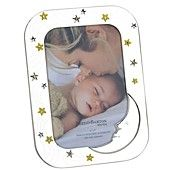 """Reed & Barton Picture Frame, Sweet Dreams 4"""" x 6"""" $35"""