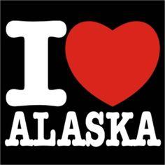 Lovely Alaska Gifts