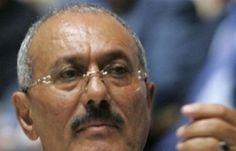 اخبار اليمن العربي: حسن زيد يشن هجوماً على صالح ويتهمه بمنح رتباً عسكرية لأعضاء من القاعدة