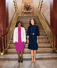 Mary Donaldson, Prince Frederick, Queen Margrethe Ii, Royal Clothing, Danish Royal Family, Danish Royals, Crown Princess Mary, Mary Elizabeth, Copenhagen