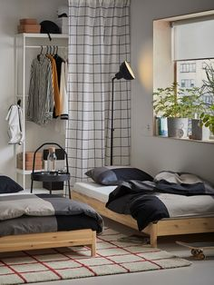300+ Best IKEA Style images in 2020 | ikea, interior, home