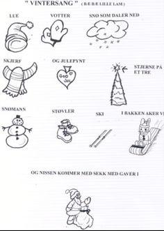 Creative Activities, Sensory Activities, Winter Activities, Preschool Painting, Painting Activities, Toddler Preschool, Toddler Crafts, Winter Crafts For Kids, Art For Kids