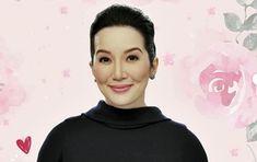 Kris Aquino #seenzoned post Love, Celebrities, Instagram, Celebs, Amor, El Amor, Foreign Celebrities, I Like You, Celebrity