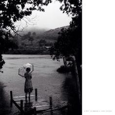 기다림... 그리고...  wait... and...  #NikonF3HP #Nikkor50mmF1.2 #snap #photo #사진 #감성사진 #경산 #반곡지 #여행 #travel #여행스타그램 #film #filmcamera #35mm #analog #photoholic #김군_photography