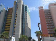 1702 N Ocean unit 657, Myrtle Beach, SC 29577 US Myrtle Beach Condominium for Sale - Condos for sale