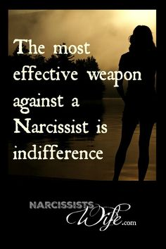 grey rock. Narcissist. Narcissistic Abuse. Psychopath. Emotional Abuse. Verbal Abuse. Financial Abuse. Psychological Abuse. Divorce. Divorcing a Narcissist.