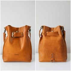 6e97363c1e64c Leather Crossbody Bag, Leather Backpack, Convertible Backpack, Backpack  Purse, Leather Purse