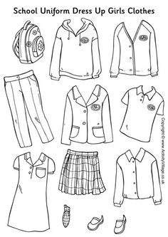 Boys Children Late 1800 Suit | Vintage Clothing | Pinterest ...