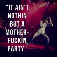 Kid Rock Quotes, And Just Like That, My Love, Kid Rock Picture, Rock Candy, Little Rock, Happily Ever After, Song Lyrics, Make Me Smile