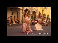 Ancient Roman dances: White Original Music, Ancient Romans, Dance, History, Dancing, Historia