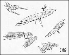 Spaceship Concept, Concept Cars, Space Ship Concept Art, Sience Fiction, Military Photos, Sci Fi Art, Spacecraft, Art Sketches, Perspective