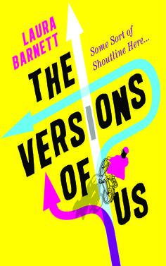 Beautiful Cover, Novels, Bright, Reading, Reading Books, Fiction, Romance Novels