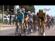 Tour of Turkey 2013  Stage 7