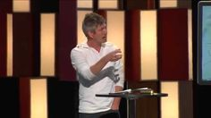 Cross Point Church: Shaping My Future with My Choices