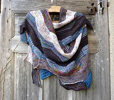 P1070523_small Plaid Scarf, Shawl, Objects, Fashion, Moda, Fashion Styles, Fashion Illustrations, Veils, Paisley