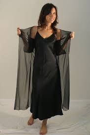 top tips to choose comfortable nightwear, how to choose ...