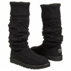 9668e800a4a 144 Best UGG Boots images in 2013 | Boots store, Uggs, UGG Boots