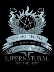 Kptallat a kvetkezre supernatural wallpaper tumblr Odat