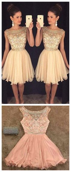 Lift Noisette beaded See through Sexy homecoming prom
