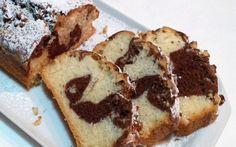 Retete Culinare - Chec din albusuri