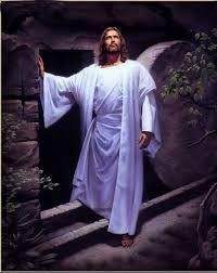 Resultado de imagem para pinturas da Ressurreição