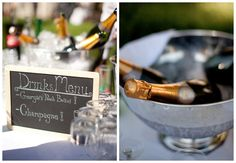 Wedding Blog UK ~ Wedding Ideas ~ Before The Big Day: My Wedding
