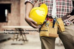 Revit Outsourcing Se