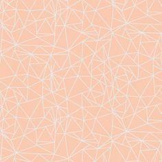 Ramadan Paper 03bc