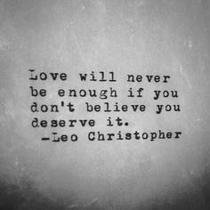This hit me like a train Best Quotes, Love Quotes, Inspirational Quotes, Meaningful Quotes, Love Words, Beautiful Words, Beautiful Things, R M Drake, Leo Christopher