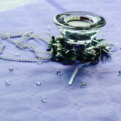 #Hochzeitsdetails