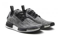 b62e2b26e31b Schuhe Online, Modetrends, Herrenschuhe, Sportschuhe, Neue Wege, Kleider,  Adidas Nmd