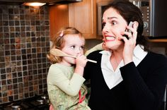 Teach your kids to stop interrupting - Today's Parent Social Skills For Kids, Teaching Social Skills, Apple Body Type, Todays Parent, Stay At Home Mom, Baby Center, Why People, Today Show, Health And Beauty Tips