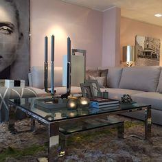 Samt sofa wohndesign wohnzimmer ideen brabbu for 1 living wohndesign