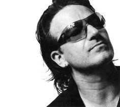 // Bono