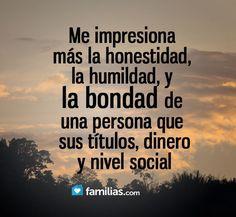 #familiafrases #familiacristiana