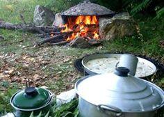 Gatime tradicionale Dibrane
