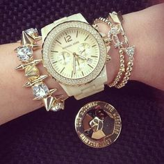 Moda cool