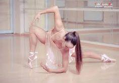 Image result for pink ballet dancer
