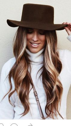 2690824803d Hair Winter Hair Colors 2017