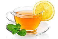 Quer aliviar a enxaqueca? Tome chá de laranja - http://comosefaz.eu/quer-aliviar-a-enxaqueca-tome-cha-de-laranja/