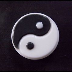 "Check out our latest blog post ""Yin Yang Balance in Feng Shui"". http://harmonydesignsfs.blogspot.com/   There is a detailed list of decor item characteristics for Yin and Yang. Aligning the Yin Yang of a space is a great way to bring balance to it."