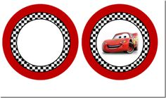 "Search Results for ""cars"" – ToneroseDesign Car Banner, Birthday Parties, Symbols, Letters, Cars, Fiesta Party, Birthday Celebrations, Icons, Autos"
