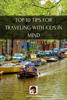 Planning Tips. Traveling with Kids. Family Travel. Family Travel Tips. Travel Tips.