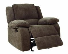 Homelegance 9725-1 Lucienne Collection Dark Olive Microfiber Glider Recliner Chair Glider Recliner, Lounge, Chairs, Furniture, Dark, Home Decor, Collection, Airport Lounge, Drawing Rooms