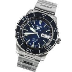 A-Watches.com - Seiko 5 Sports SNZH53J, S$214.11 (http://www.a-watches.com/snzh53j/)