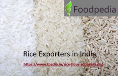 56 Best Rice Exporters In Faisalabad images in 2012   Rice exporters